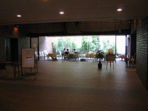Foyer Foto
